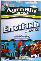 Envi Fish 25g - zvìtšit obrázek