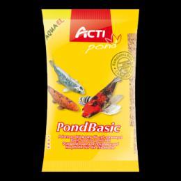 Aquael AQUAEL ACTI POND BASIC 2L - zvìtšit obrázek