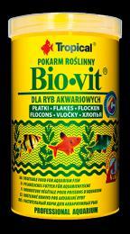 Tropical Bio-Vit vloèky 250 ml, 50 g - zvìtšit obrázek