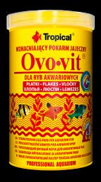 Tropical Ovo-vit 250 ml, 50 g