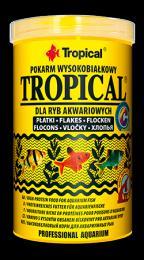 Tropical vloèky 250 ml, 50 g - zvìtšit obrázek