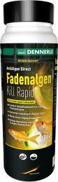 DENNERLE Pøípravek FadenalgenKill Rapid 500 g na 10 000 l vody
