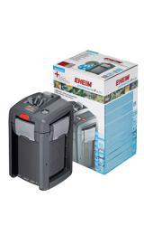 Eheim Professionel 4+e 350 s filtračními náplněmi - zvětšit obrázek