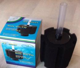 Easy Fish Biofiltr XY-2837
