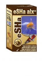 eSHa alx 20 ml na 4000 l akvarijní vody