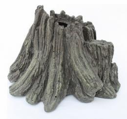Aquael Resin Volcano