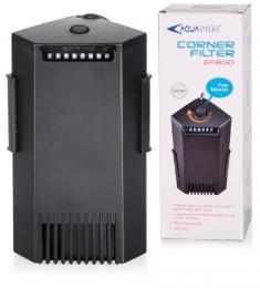 Vnitøní rohový filtr GF800 / 7W