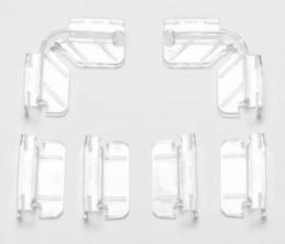 Dennerle Nano Cube Držák krycího skla - zvìtšit obrázek