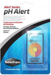 SEACHEM pH Alert - zvìtšit obrázek