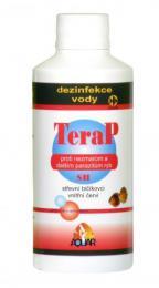 Aquar TeraP SH 250ml
