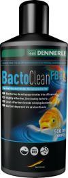 DENNERLE Klarwasser Teichbakterien FB3 500 ml na 10 000 l - zvìtšit obrázek