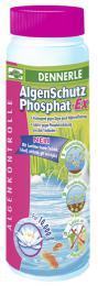AlgenSchutz Phosphat-Ex 500 g na 10 000 l vody - zvìtšit obrázek