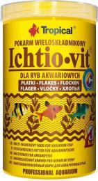 TROPICAL Ichtio-vit 500 ml