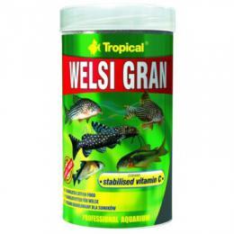 TROPICAL Welsi Gran 250ml / 162,5g  - zvìtšit obrázek