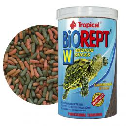 Tropical Biorept W 500 ml