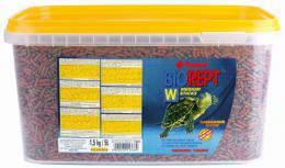 Tropical Biorept W 10kg