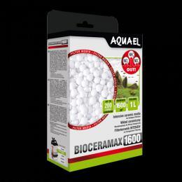 Aquael BioCeraMAX Pro 1600