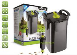 MAXI KANI 350