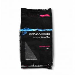 H.E.L.P. ADVANCED SOIL SHRIMP 3 L