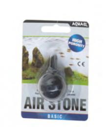 Aquael Vzduchovací Kámen koule 20mm - zvìtšit obrázek