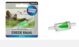 Aquael zpìtný ventil