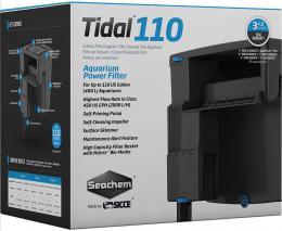 SEACHEM Vnìjší filtr TIDAL 110, 2000 l/hod