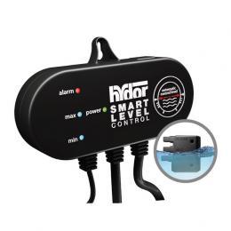 Regulátor výšky vodní hladiny SMART LEVEL CONTROL - zvìtšit obrázek