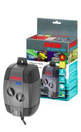 EHEIM air pump 200 (3702) - zvìtšit obrázek