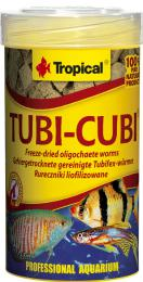 Tropical TUBI CUBI 100 ml/10 g