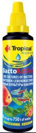 Tropical BactoActive 100ml - zvìtšit obrázek