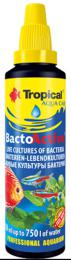 Tropical BactoActive 30ml