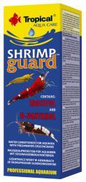 Tropical Shrimp Guard 30ml - zvìtšit obrázek