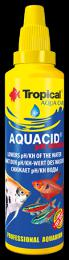 Tropical Aqua Cid PH mínus 50ml