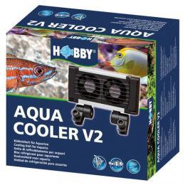 HOBBY Aqua Cooler V2 - zvìtšit obrázek