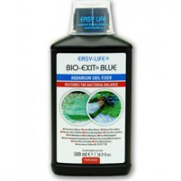 Bio-Exit Blue 250 ml