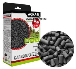 Aquael Carbo MAX Plus