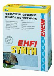 EHEIM Ehfi Synth 1 l
