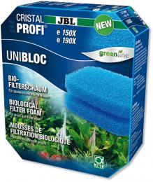 JBL UniBloc CristalProfi e150/190X