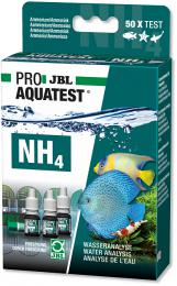 JBL PROAQUATEST NH4 test na amonium