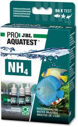 JBL PROAQUATEST NH4 test na amonium - zvìtšit obrázek