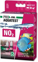 JBL PROAQUATEST NO2 dusitany