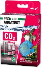 JBL PROAQUATEST CO2 Direct - zvìtšit obrázek