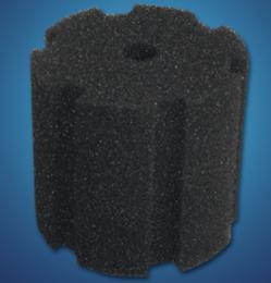 Easy Fish Biomolitan pro filtr 107 a PK 220 - zvìtšit obrázek