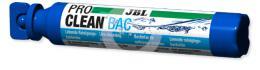 JBL Pro Clean Bac