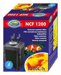 Aqua Nova NCF 1200