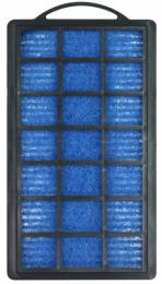 Aqua Nova filtraèní náplò pro NF-600