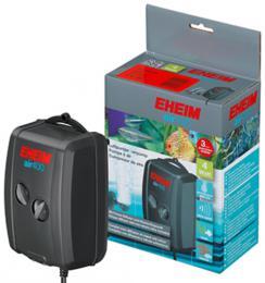 EHEIM air pump 400 (3704) - zvìtšit obrázek