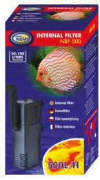 Aqua Nova NbF-500