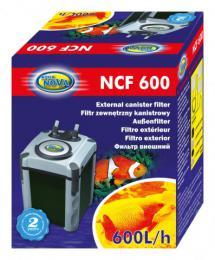 Aqua Nova NCF 600 - zvìtšit obrázek