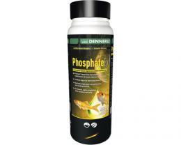 DENNERLE Pøípravek AlgenSchutz Phosphat-Ex 500 g